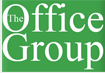 theofficegroup